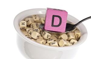 Vitamin-rich-alphabet-soup-fea