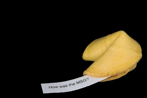 bigstock-Fortune-Cookie-1915635