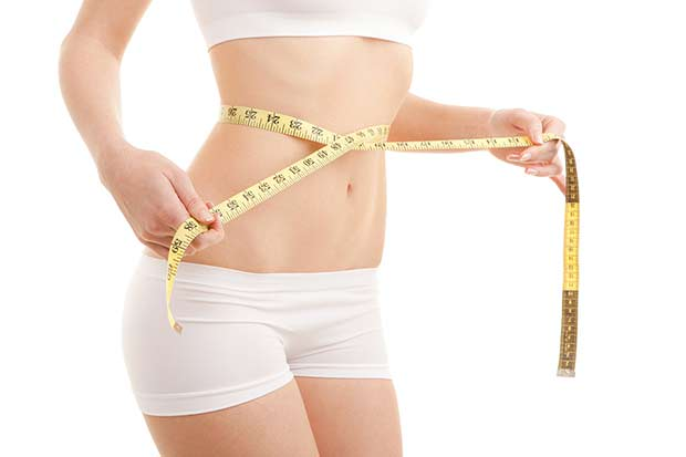 5-Tactics-You-May-Not-Have-Considered-to-Help-You-Lose-Weight
