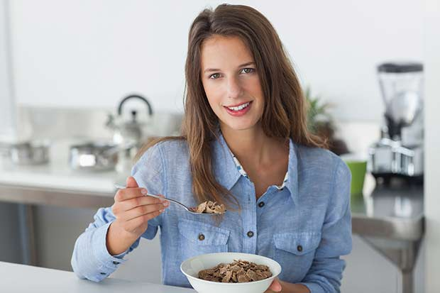 Warning-Eat-These-Nine--Healthy-Foods-at-Your-Own-Risk