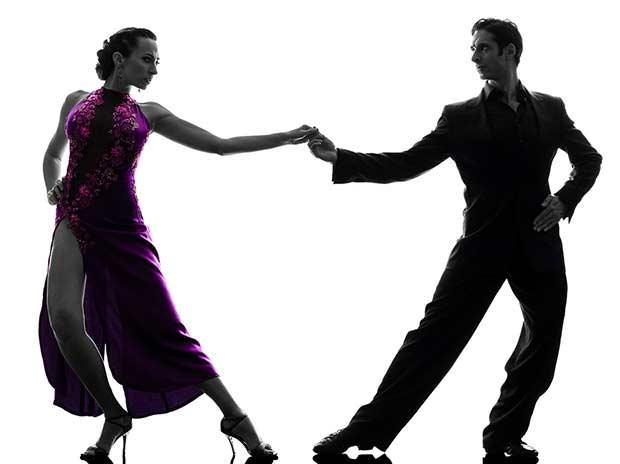 bigstock-one-caucasian-couple-man-woman-48863375