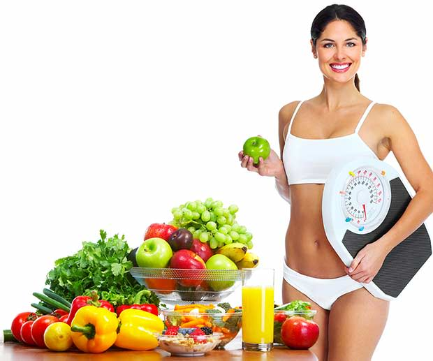 12-Tips-to-Painlessly-Cut-Calories-from-Your-Daily-Diet