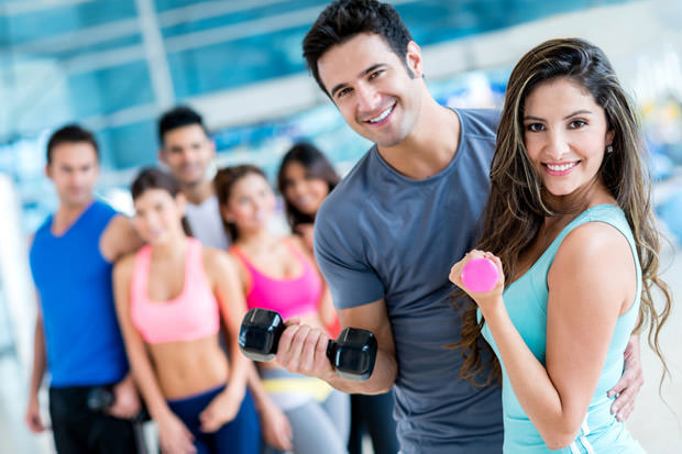 7-Lies-We-Tell-Our-Personal-Trainer