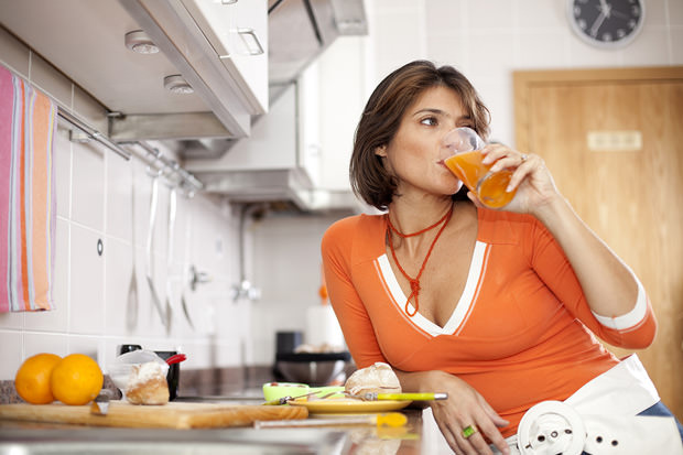 Juice-Cleanses-Six-Myths-Busted