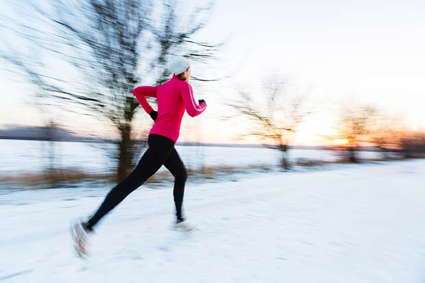 This-is-What-You-Need-to-Know-Before-Running-in-Cold-Weather
