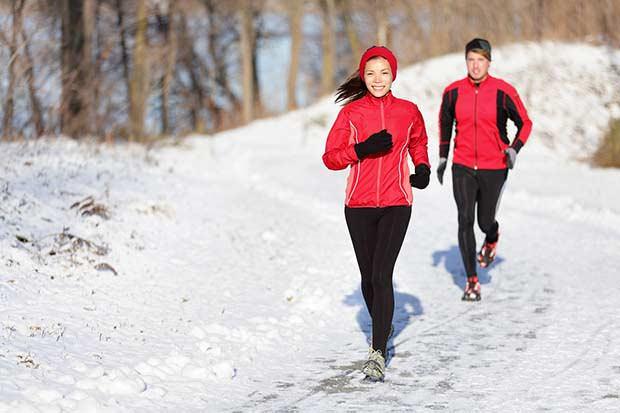 bigstock-Winter-running-exercise-couple-39260005