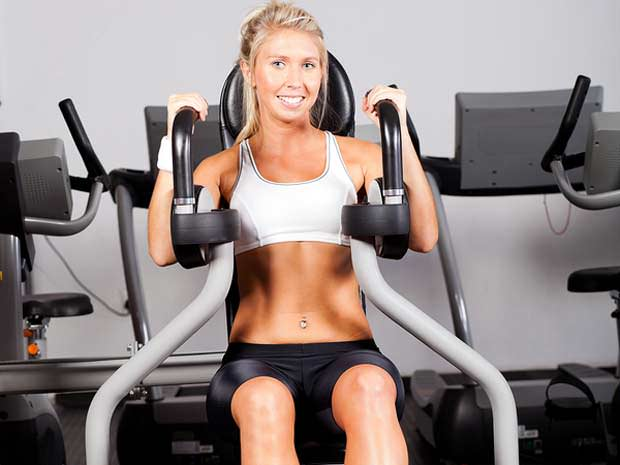 bigstock-young-woman-workout-with-peck--32973155